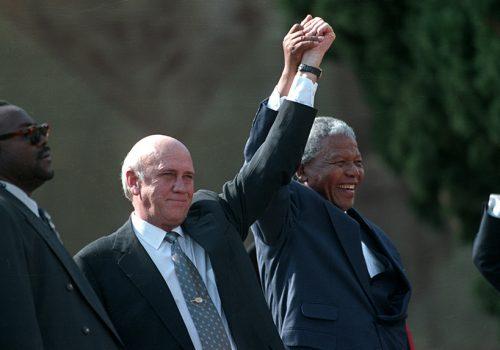 The post Zuma economic bump will be brief