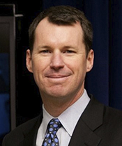 Timothy Manning