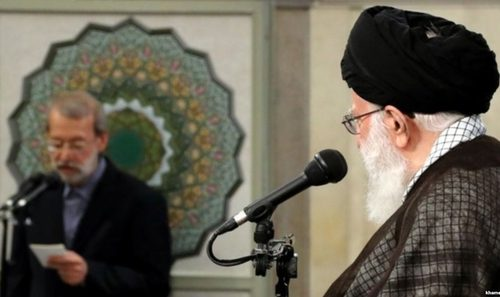 Why Europe should delay FATF countermeasures on Iran