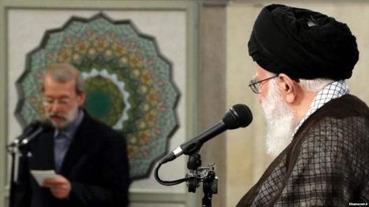 Khamenei Reversal on FATF Suggests US-Iran Talks Possible Under Trump