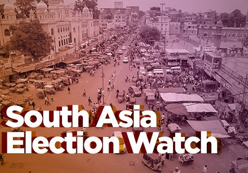sac election watch