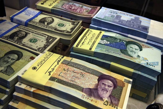 Sanctions or Liquidity—Which One Is More Dangerous for Iran's Economy?