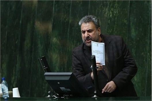 Signs of a Spectacular Policy Shift in Iran