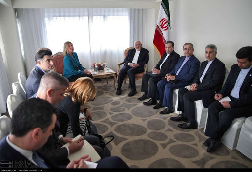 Iran-Israel Animus Exacerbates the US-Iran Divide