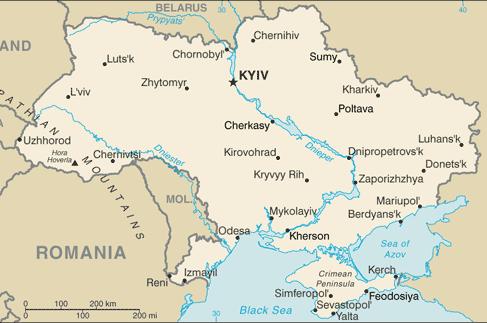 20181106 map