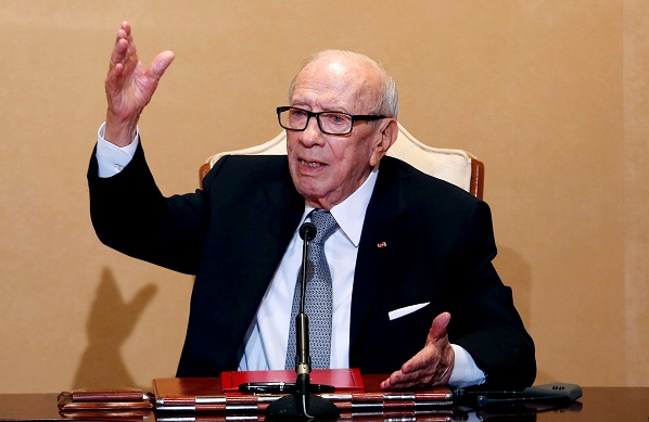 """The end—or not—of Tunisia's """"Mut'ah""""?"""