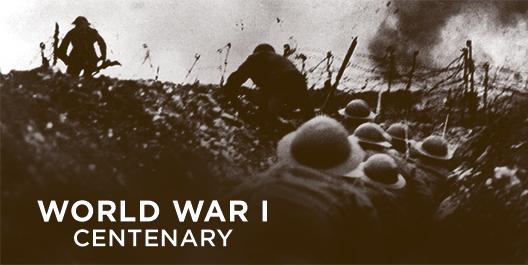 worldwar1 528px