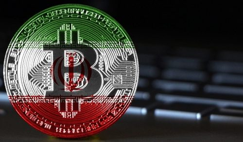 Iran's muddled relationship with cryptocurrency is self-inflicted