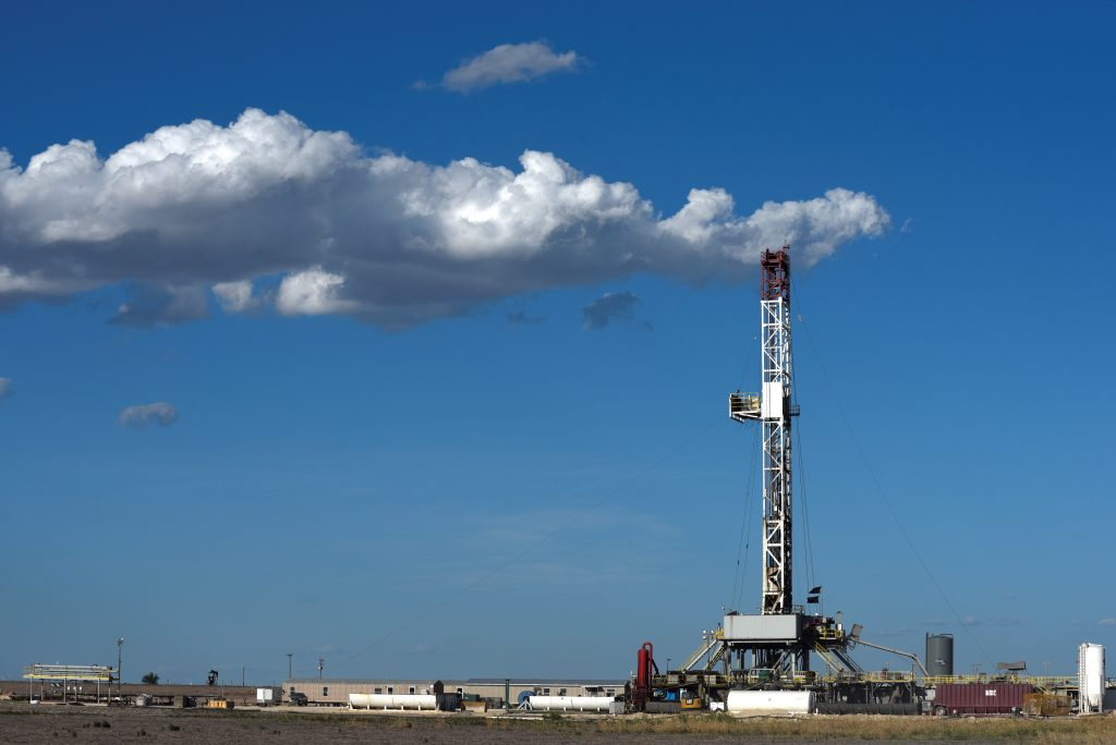 The future of shale: The US story and its implications
