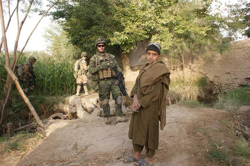 LanktreeSWAAfghanistanFeature