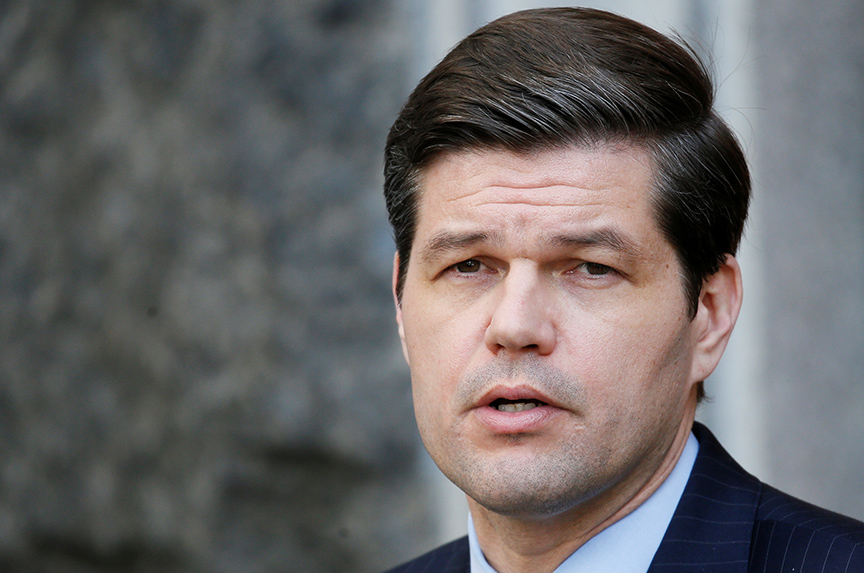 With Wess Mitchell's resignation, the State Department is losing a committed Atlanticist