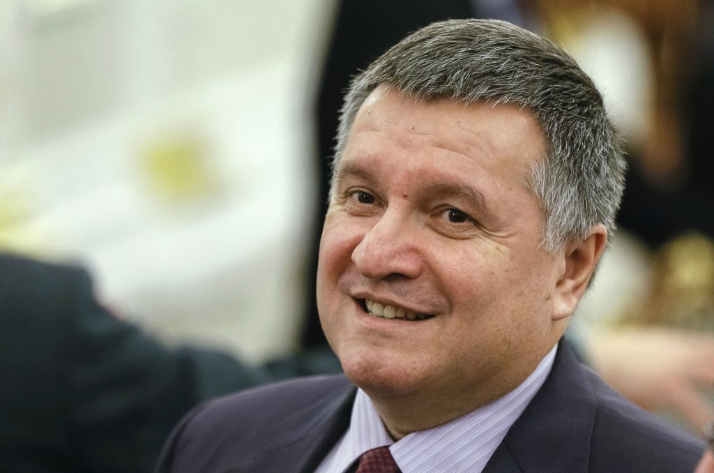Two Big Problems with Ukraine's Elections that No One Else Has Spotted