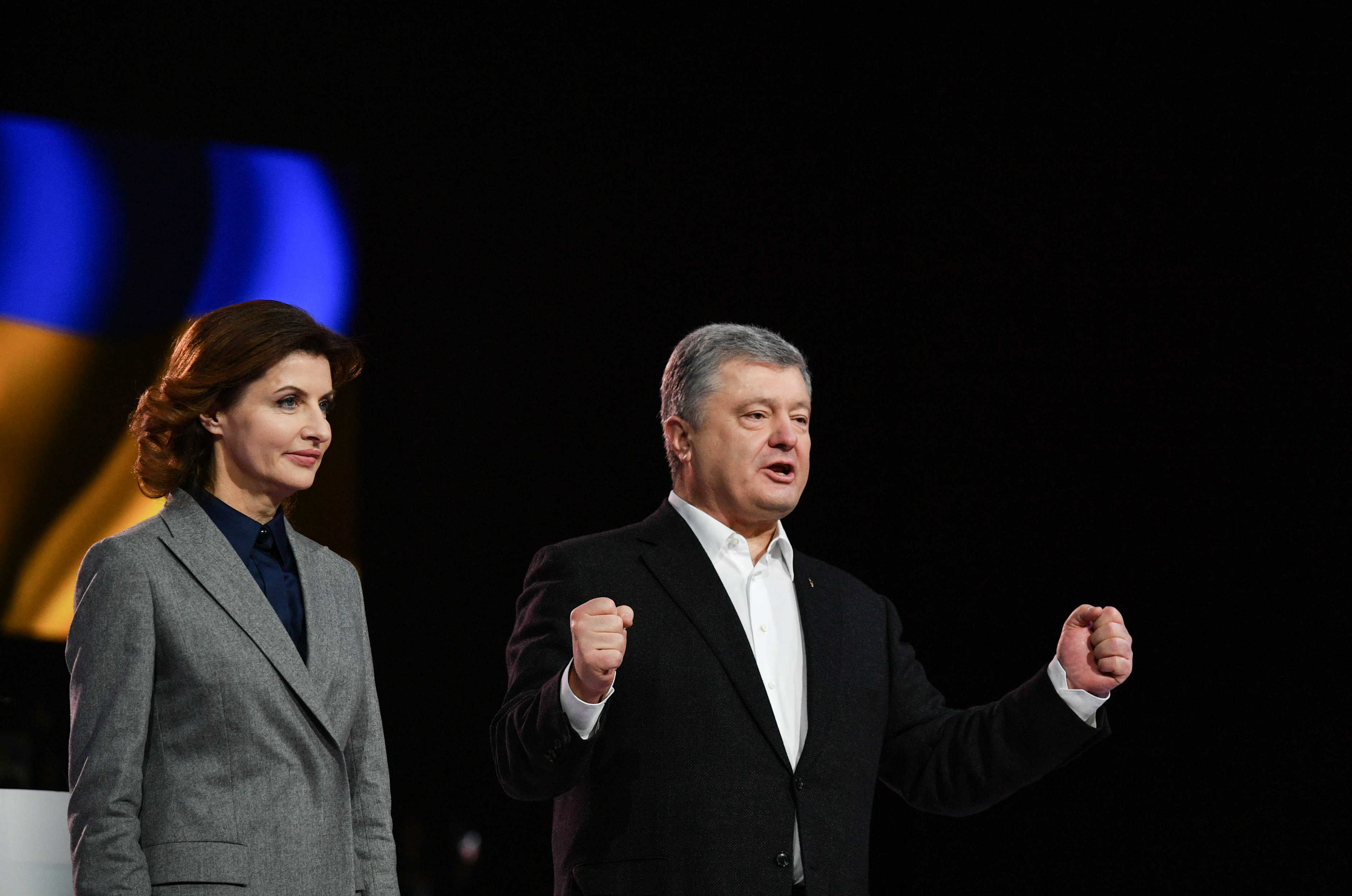Sure, Ukraine's Not Going to Elect a Pro-Russian President, but There Are Many Other Ways the Kremlin Can Interfere