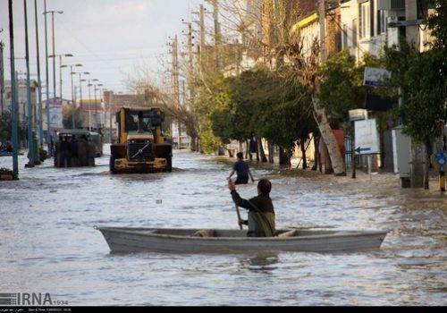 The grapes of Khuzestan's wrath