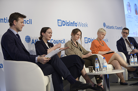 panel brussels day one large