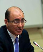 Haykel Ben Mahfoudh