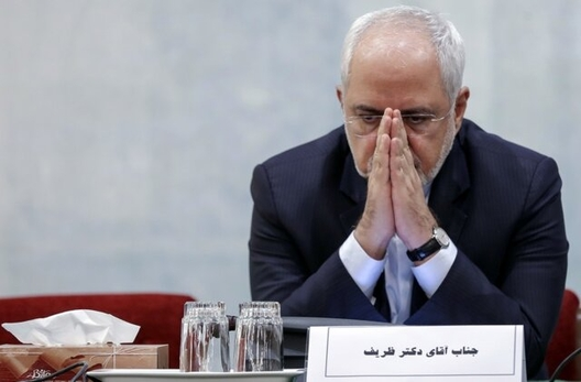 Is Iran running out of patience with nuclear agreements?