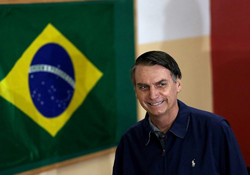 Spotlight: Five key economic avenues for strengthening US-Brazil trade and FDI
