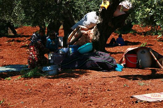 20190514 IdlibAttacks2