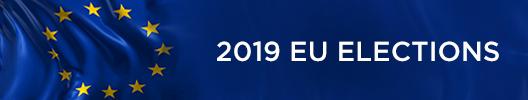 EU banner 1
