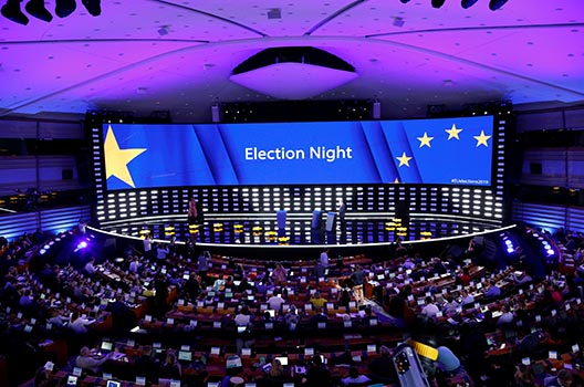 What will it take to reconcile Europeans with their own parliament?