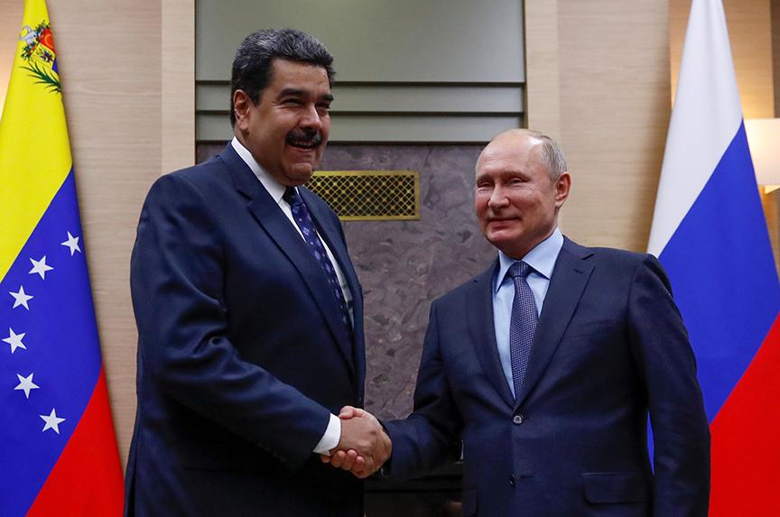 MaduroPutinFeatur