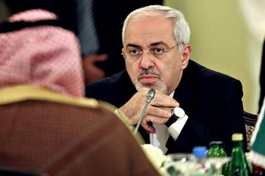 Saudi Arabia and Iran are adapting to perpetual conflict