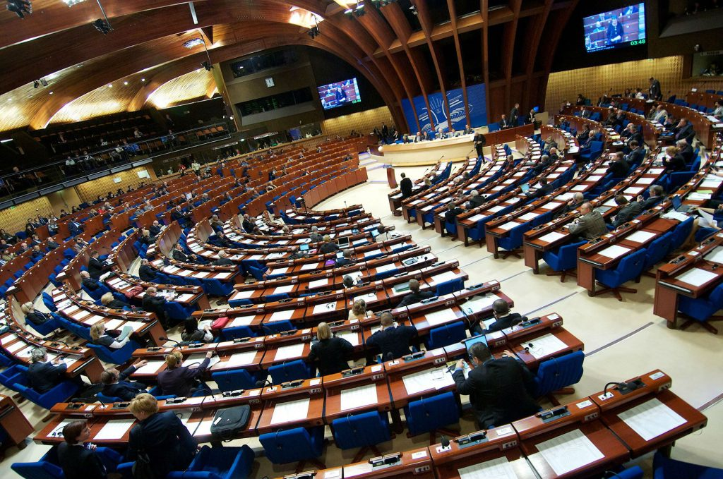 PACE sells out for 33 Million euros