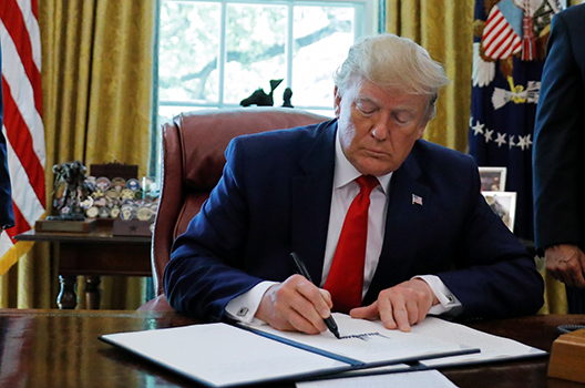 "Is Rosneft undermining ""maximum pressure"" on Venezuela and Iran as Trump looks away?"