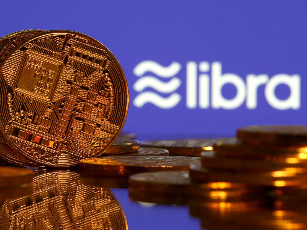 The fight to regulate Facebook's Libra: fueling transatlantic tensions in the digital age