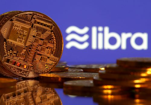 Breaking the buck: What Libra's demise means for central banks