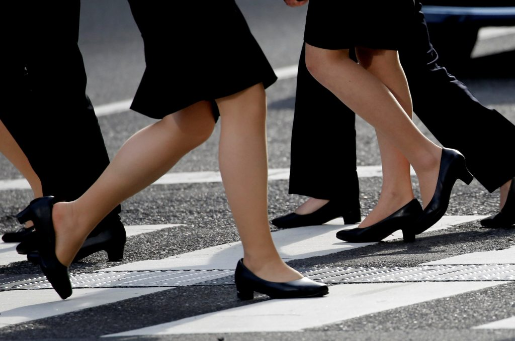 SheEO: How female executives power profit in the new economy