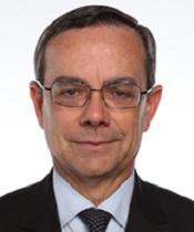 Paolo Alli