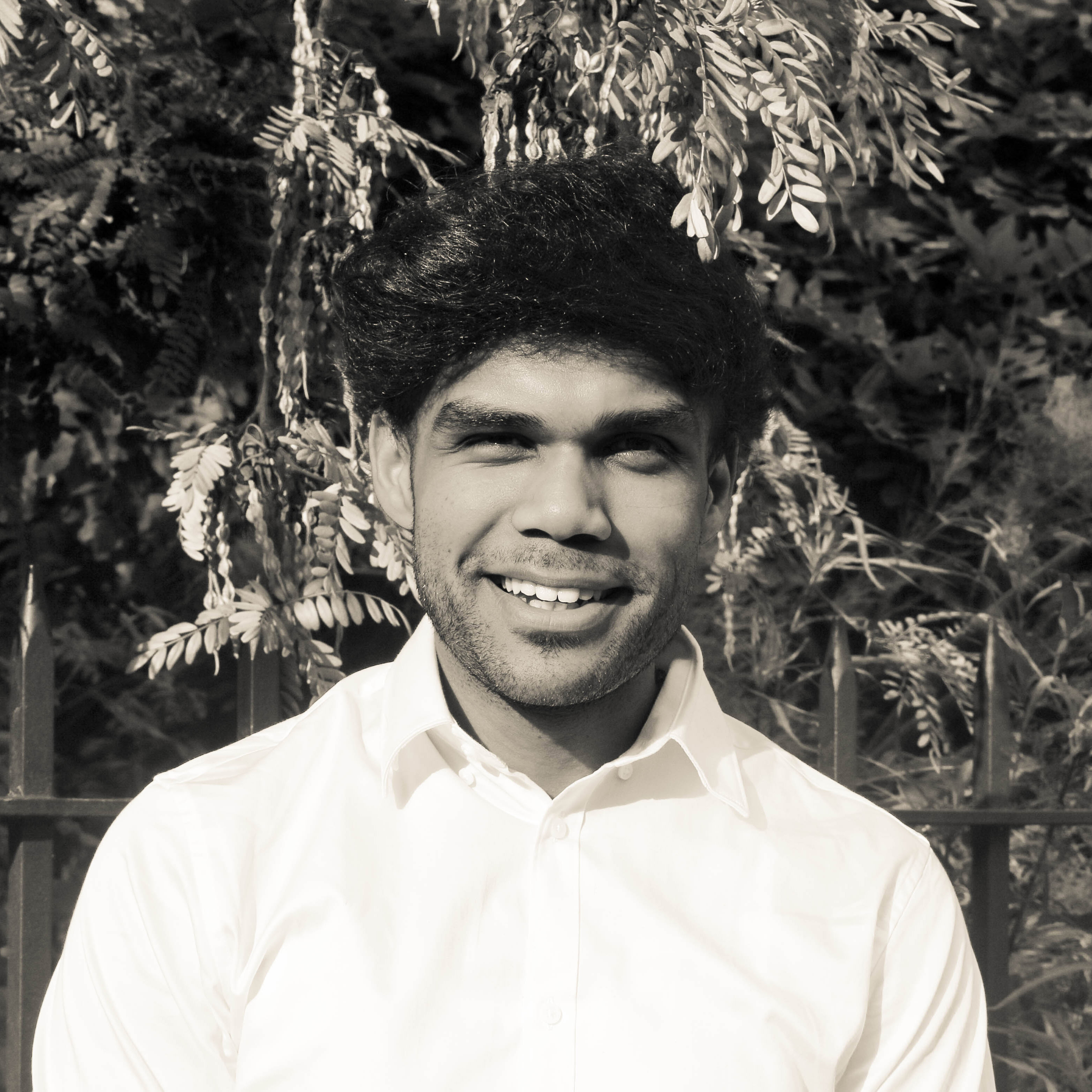 Kanishk Karan