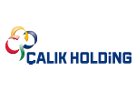 Calik Holding