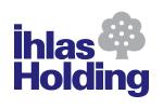 ihlas Holding