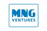 MNG Ventures