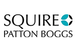 Squire Patton Boggs