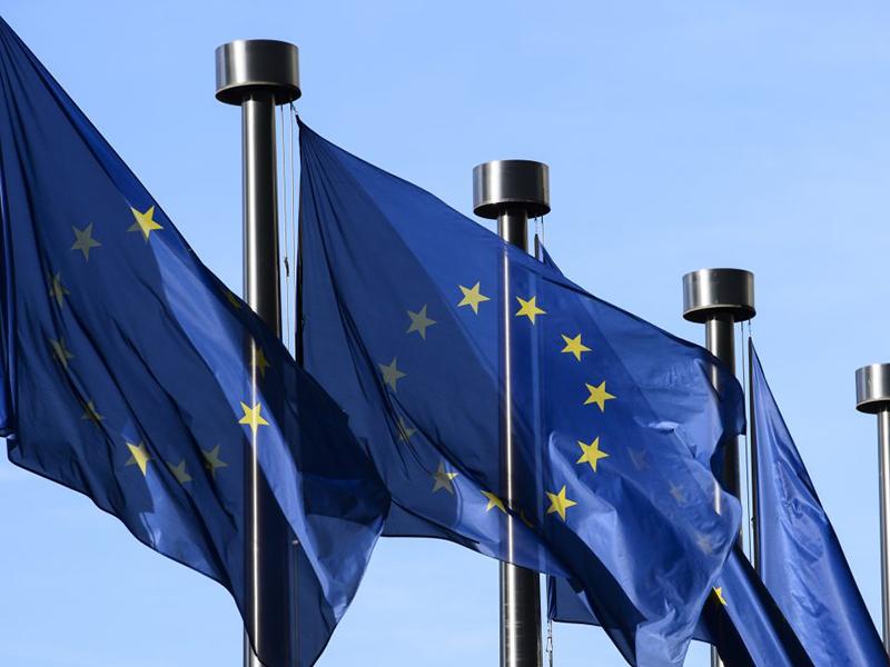 A transatlantic agenda for the new European Commission