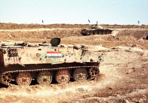 Making sense of HOPE: Can Iran's Hormuz Peace Endeavor succeed?