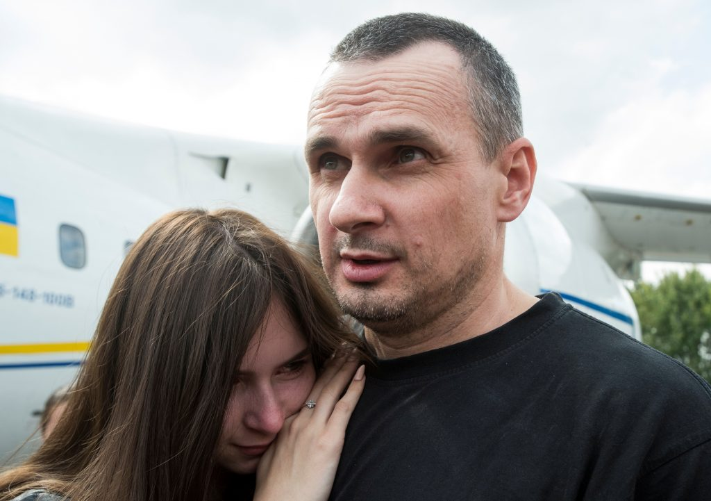 Q&A: What does Ukraine-Russia prisoner swap mean?
