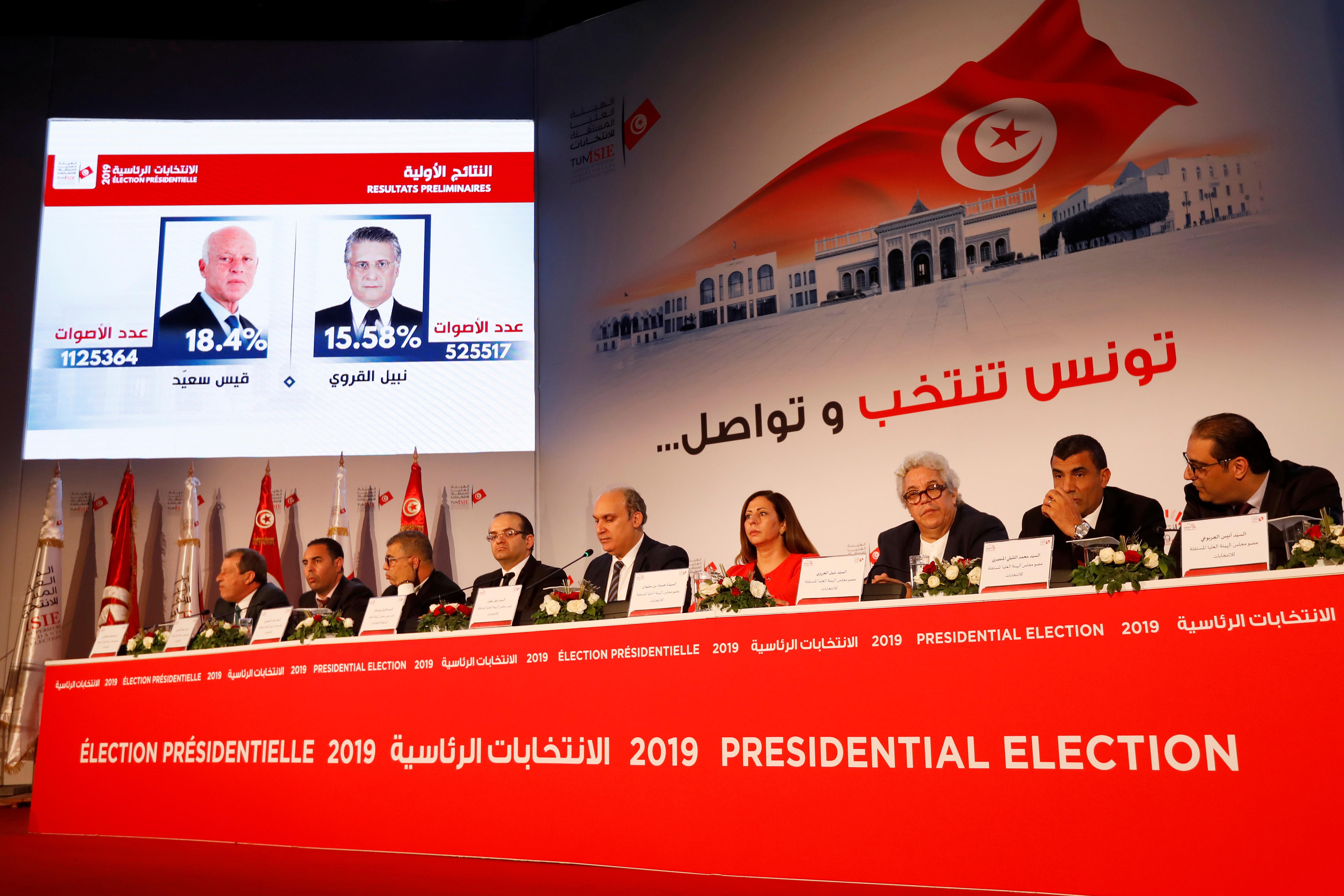 Polls and politics: the dilemmas of democracy