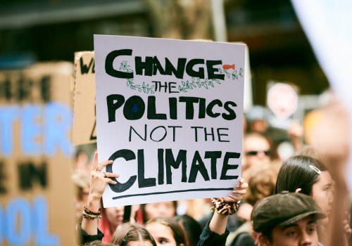 Kohlenstoffabscheidung in Deutschland: führt zu langwierigen Verzögerungen
