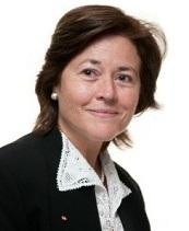 María Eugenia Brizuela de Avila