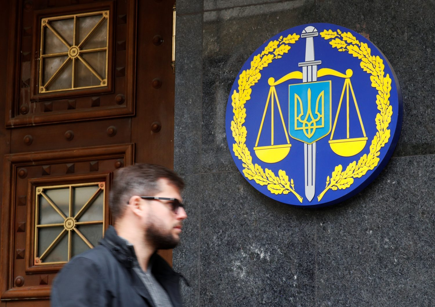 How Ukraine's Prosecutor General Sabotaged the Reform Process