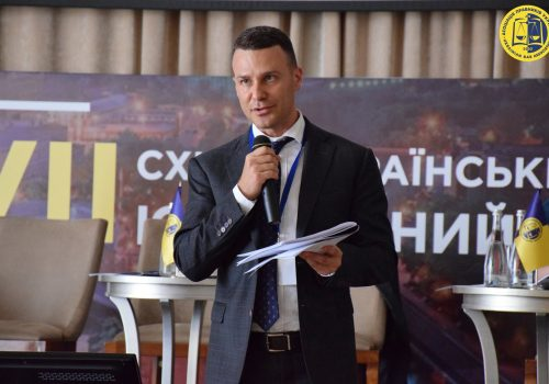 Who will be Ukraine's next prime minister?