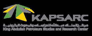 KAPSARC