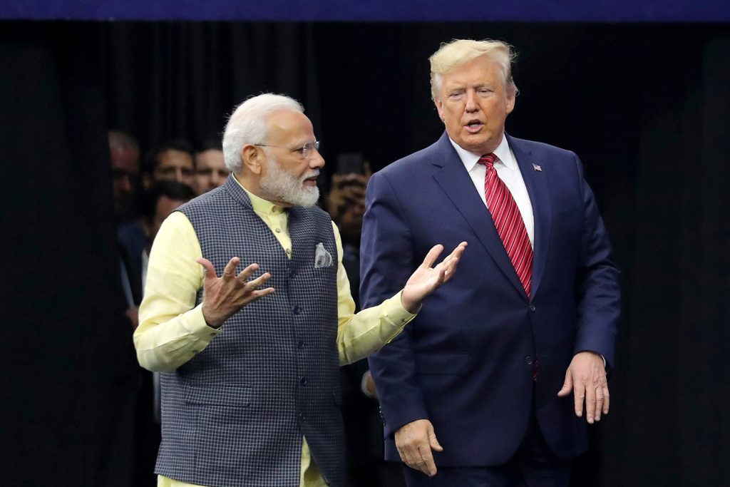 In search of the elusive US-India trade deal