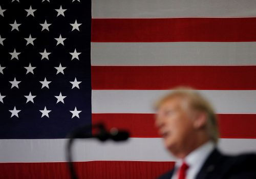 Trump's G7 invite for Putin will encourage more war