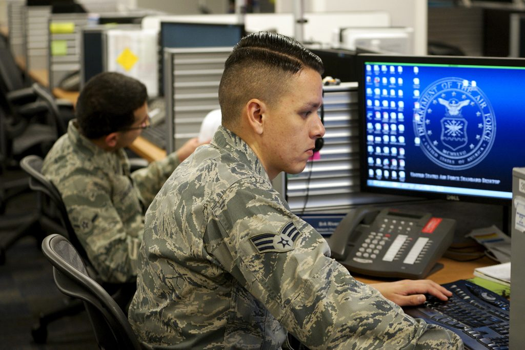 The zero-day war? How cyber is reshaping the future of the most combustible conflicts